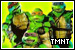 Teenage Mutant Ninja Turtles (movie)