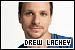 Lachey, Drew