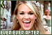 Underwood, Carrie: Ever Ever After