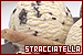 Ice Cream: Stracciatella/