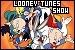 Looney Tunes Show, The