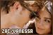 Actors-Relationships: Zanessa ;)
