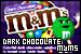 M&Ms: Dark